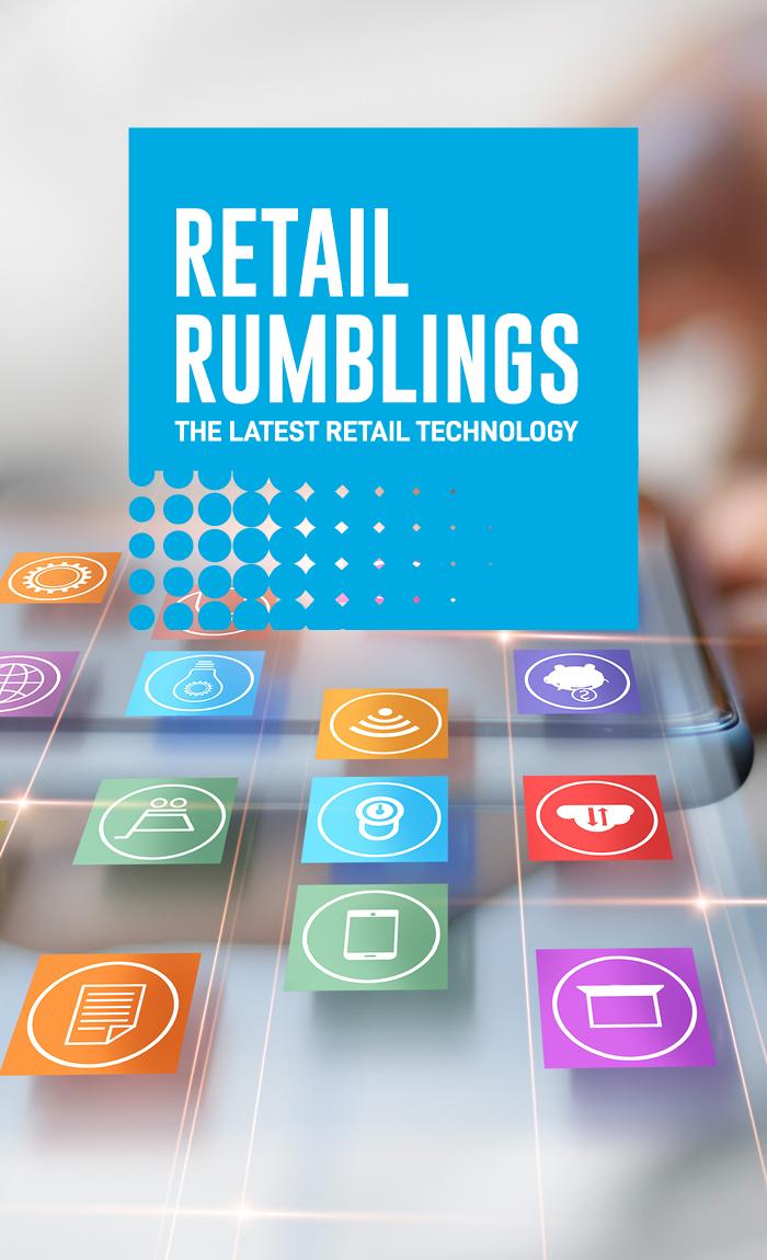 DigiMag Retail Rumblings April 2021